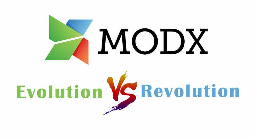 modx_evolution_vs_revolution_der-vergleich