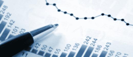 webseitenerstellung_adzurro_marktforschung