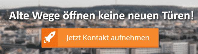 adzurro_kontakt_aufnehmen