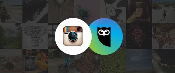 instagram-marketing-top-tools