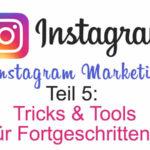 instagram-marketing_tricks-und-tools-für-fortgeschrittene_der-leitfaden