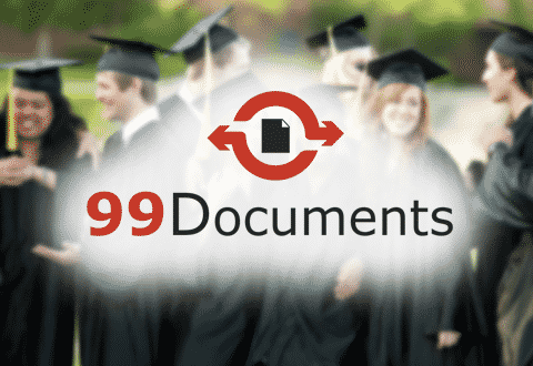 99Documents