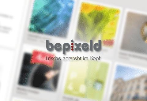 bepixeld GmbH & Co. KG