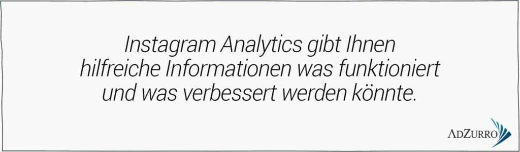 ig-analytics