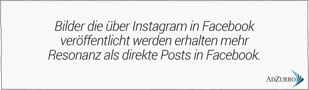ig-instagram-posts-in-facebook