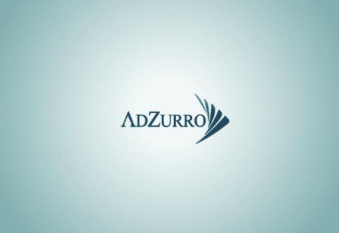 AdZurro