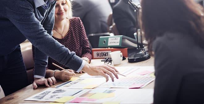 adzurro_corporate_design_leitfaden