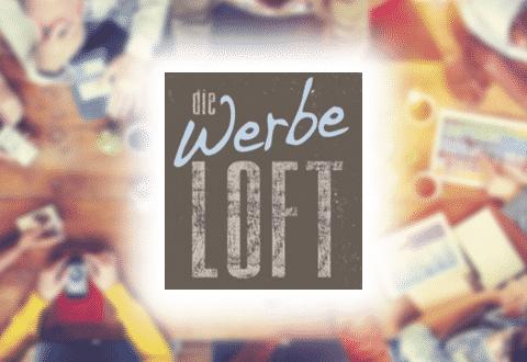 Agentur WerbeLoft GmbH