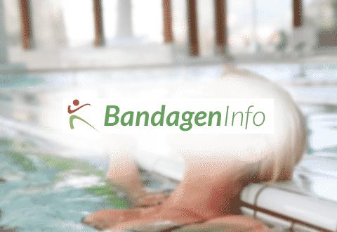 Bandageninfo (MODX)
