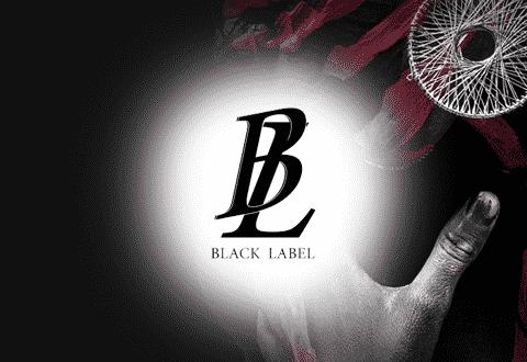 Blacklabel Agentur
