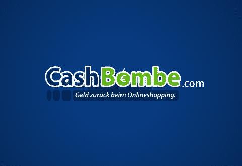 Cashbombe