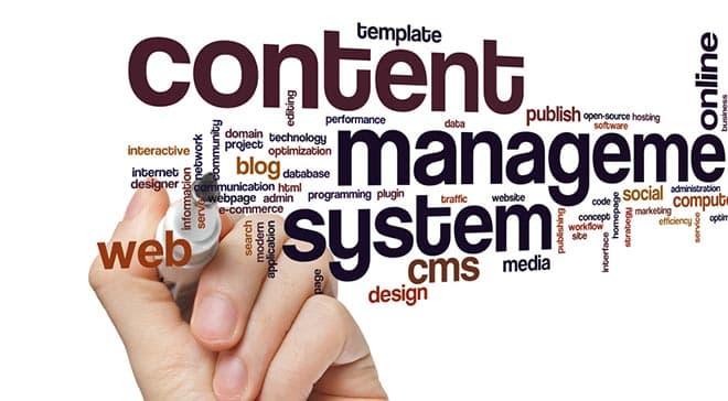 content-management-systeme-im-vergleich_adzurro_cms