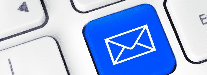 email adressen kaufen