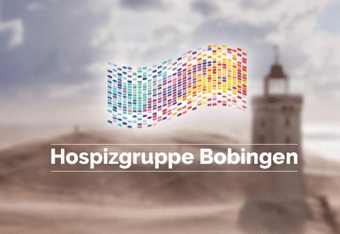 Hospizgruppe Bobingen e.V.