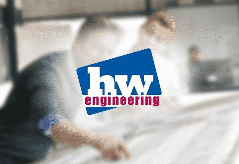 hw-engineering GmbH & Co. KG