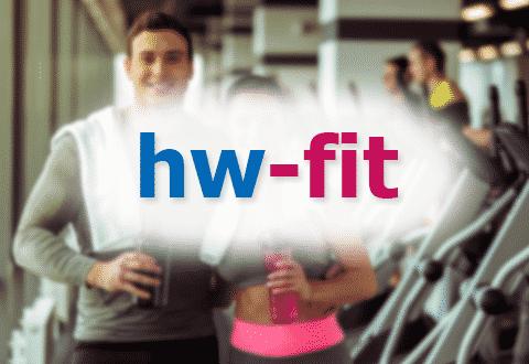 HW-Fit