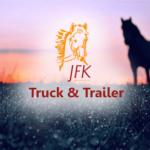 jfk truck und trailer schweiz