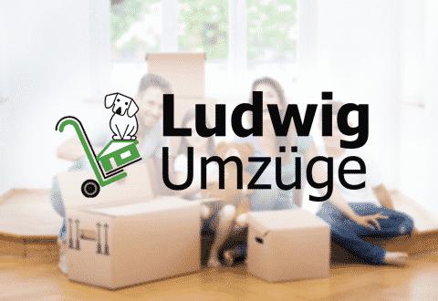 Ludwig Umzüge