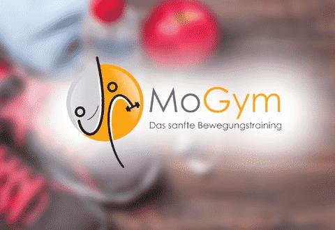 MoGym Gesundheitsportal