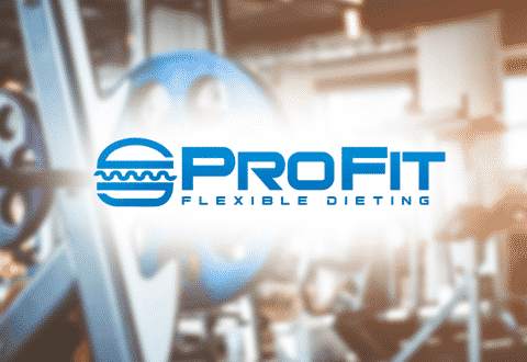 ProFit – Flexible Dieting UG