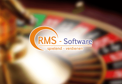 RMS Software