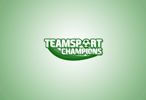 Teamsport-Champions