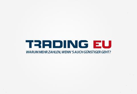 TradingEU e.K.