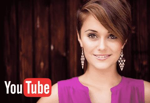 YouTube Social Media Marketing