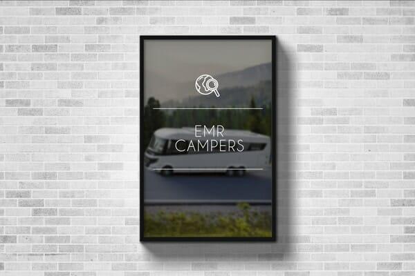 EMR_campers_uebersicht-600x400