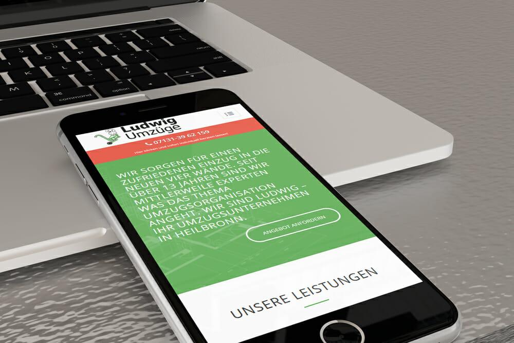 referenz_umzugsunternehmen-heilbronn_mobile-ansicht