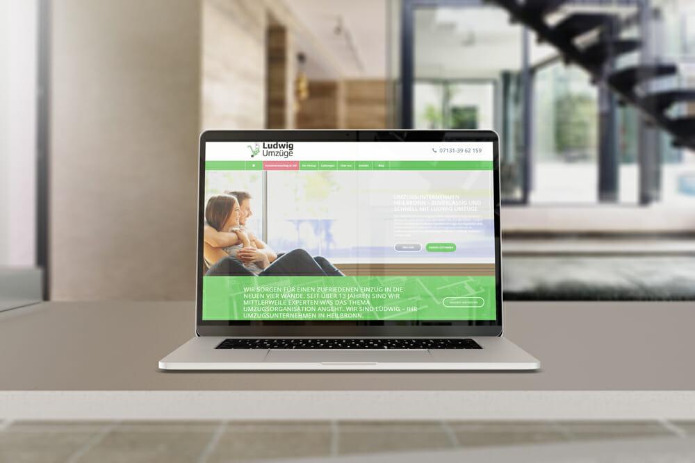 umzugsunternehmen-heilbronn_referenz_laptop-ansicht