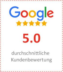 adzurro_5-sterme_google-bewertung