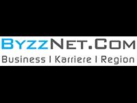 adzurro_seo-agentur_referenzen_byzznet