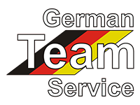 adzurro_seo-agentur_referenzen_german-team-service