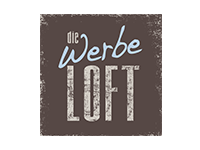 adzurro_seo-agentur_referenzen_werbeloft