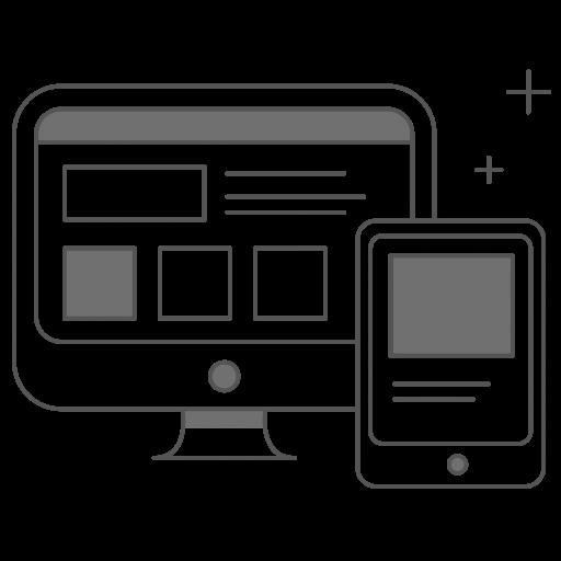 werbeagentur für webseiten erstellen lassen